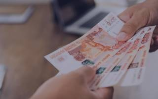 Кредит выплачен досрочно как вернуть страховку