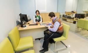 Взять потребительский кредит под минимальный процент в Сбербанке
