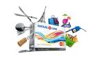 Виртуальная банковская карта: всё, что нужно о ней знать