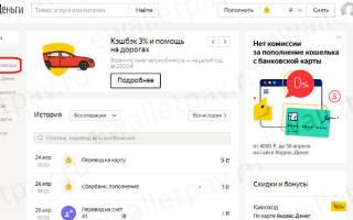 Код протекции Яндекс.Деньги: что это, как пользоваться