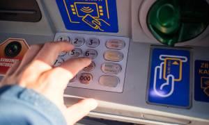 Как взломать QIWI-кошелек или терминал