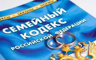 Как делятся кредиты при разводе супругов