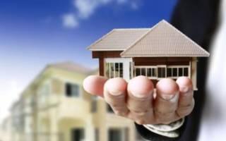 Ипотека на строительство частного дома от ВТБ 24