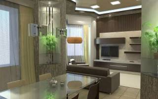 Перепланировка в ипотечной квартире: можно ли делать