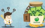 Как закрыть вклад в сбербанк