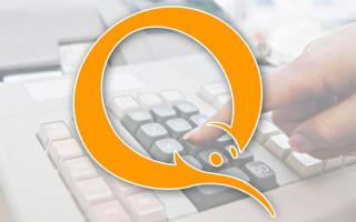 Как заблокировать QIWI-кошелек мошенника либо свой