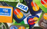Какую карту Сбербанка лучше открыть: Visa или Mastercard
