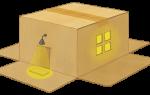 Можно ли досрочно погасить ипотеку: необходимые документы