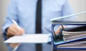 Документы для ипотеки в Сбербанке в 2018