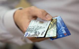 Преимущества и недостатки корпоративных карт ВТБ24